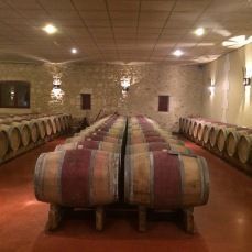 Chateau Aney