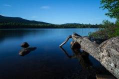 Lake Durant