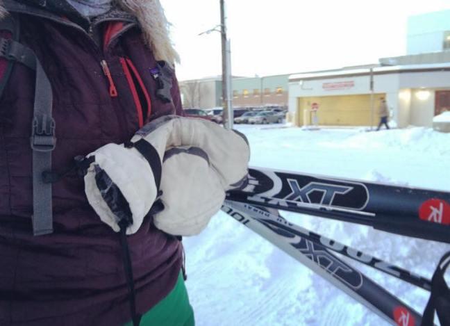 xc-ski-tour