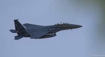 Air Force F-16? (Help me out brother)